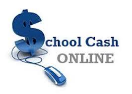 School Cash Onine