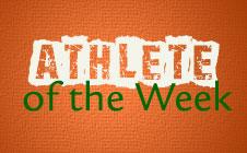 athlete-of-the-week2