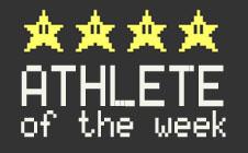 athlete-of-the-week3