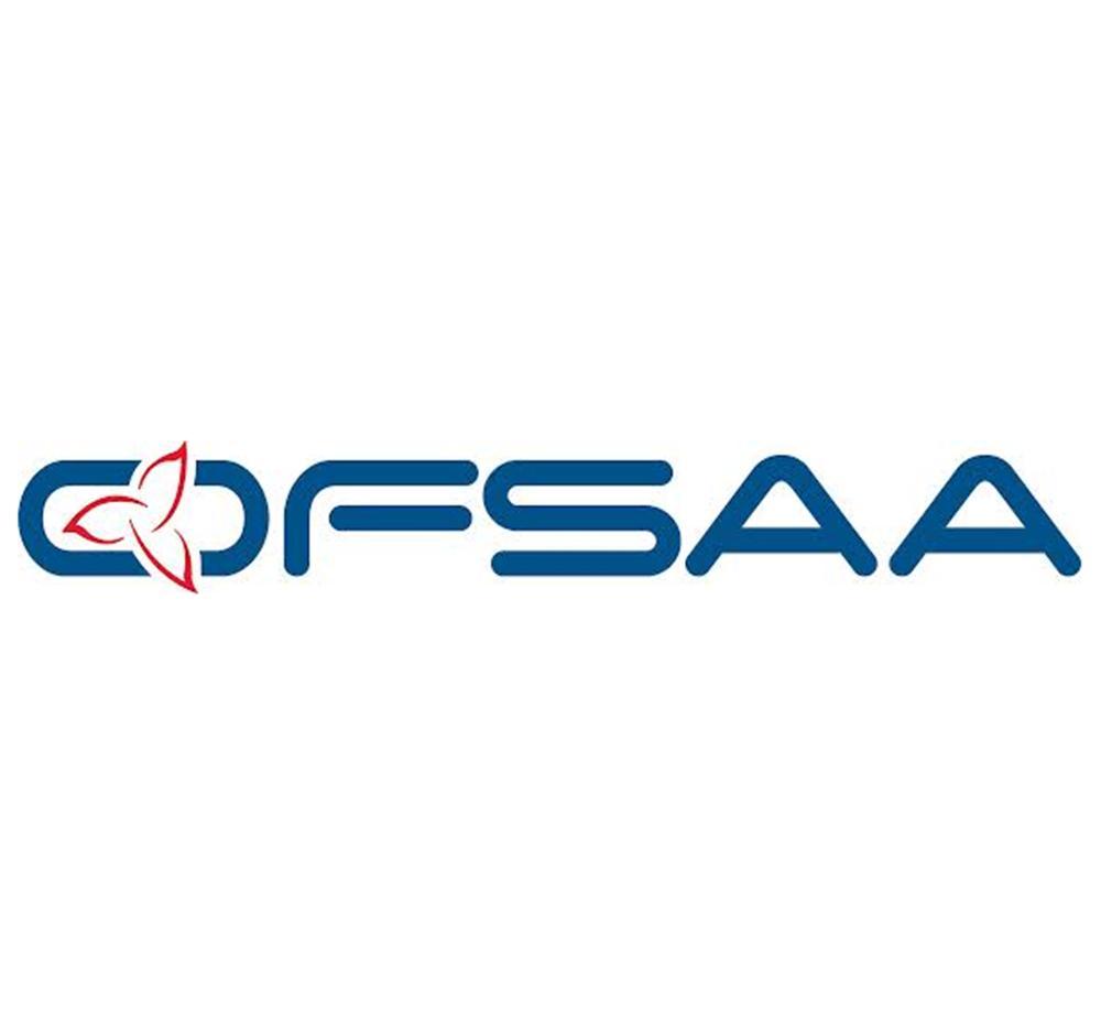 ofsaa_full