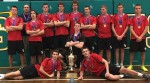 2015-16-senior-boys-volleyball-champions--hamilton-district-christian-high-knights_23008723341_o