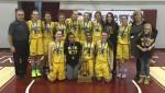 2015-16-senior-girls-basketball-division-i-champions-westdale-warriors_22556499837_o