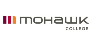 Mohawk College Logo - Horizontal colour - colour jpg