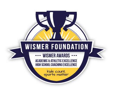 wismer-logo