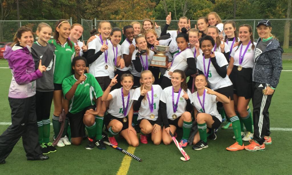2016-17-girls-division-i-field-hockey-champions-sherwood-saints_30420129276_o