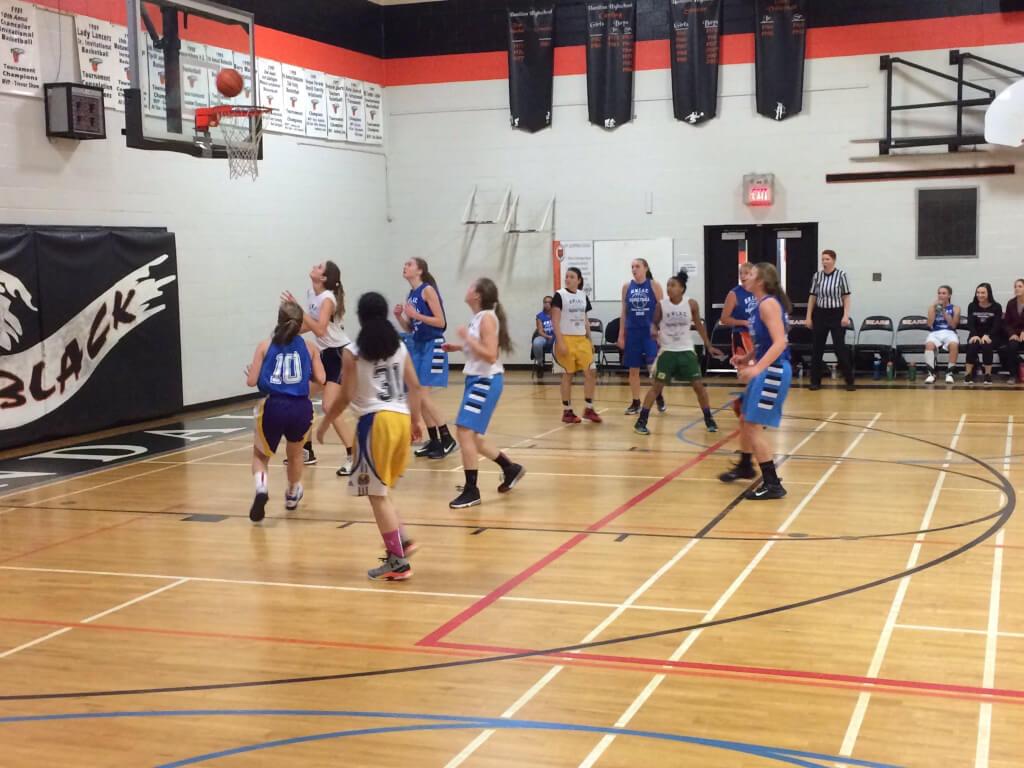 2016-hwdsb-girls-basketball-all-star-classic_31132589446_o