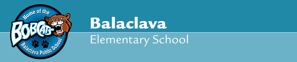 Balaclava Header