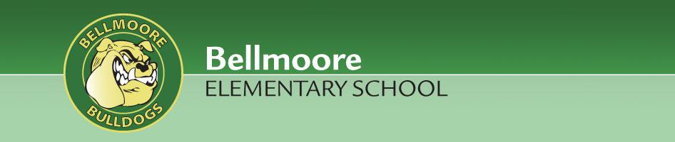 Bellmoore Banner