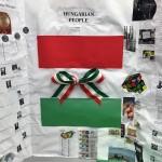 Hungarian People