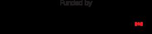 logogovfunding