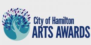 City of Hamilton Arts Awards