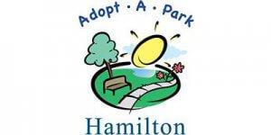 Adopt A Park Logo