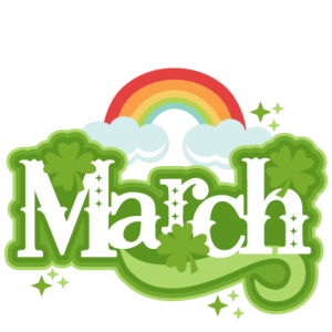 March Newsletter | Chedoke Elementary School