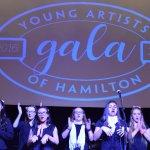 Glendale Show Choir