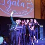 Glendale Selfie