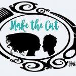 Logo Make the Cut