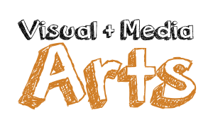 Visual + Media Arts