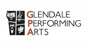 Glendale Performing Arts