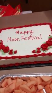 eid and moon 012