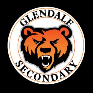 Glendale Bear1