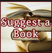 Suggest a Book