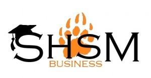 SHSM Business