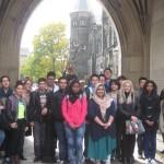 university trips 004