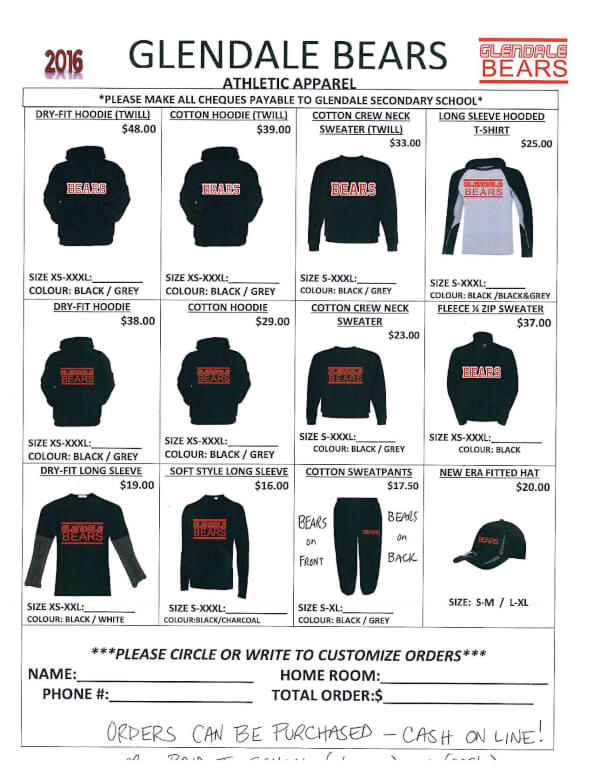 glendale-bears-athletic-apparel-page-001