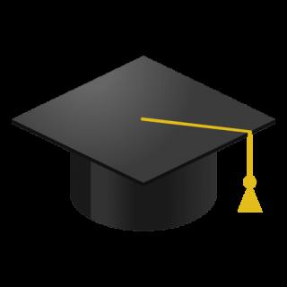 Click for grad info