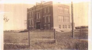 Hillcrest Middle School