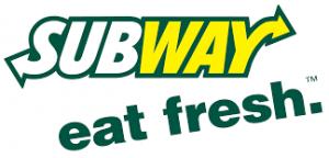 Subay - Eat Fresh