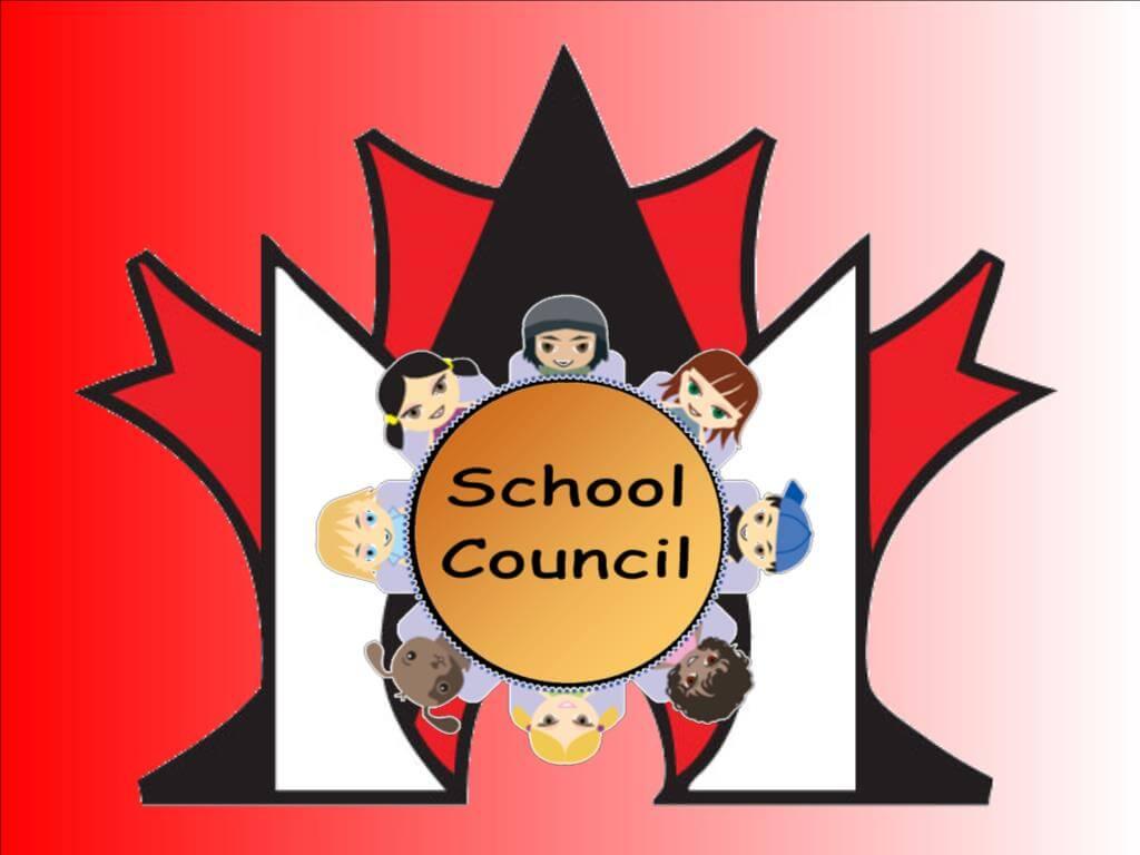 Mount Albion School Council