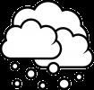 cloud-149829_640