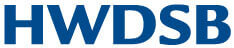 HWDSB_logo_RGB
