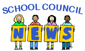 School Council New clip art