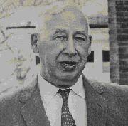 Ralph Lloyd Hyslop