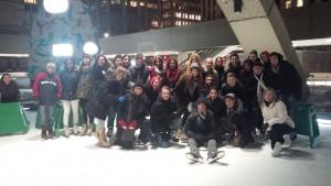 skating 2015