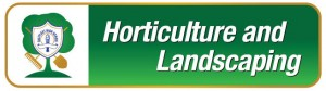 Horticulture and Landscaping