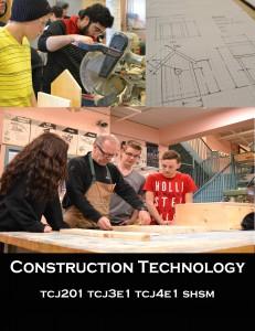 TCJ Construction done copy
