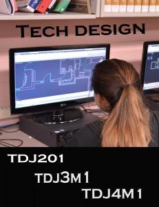 TDJ Tech Design copy