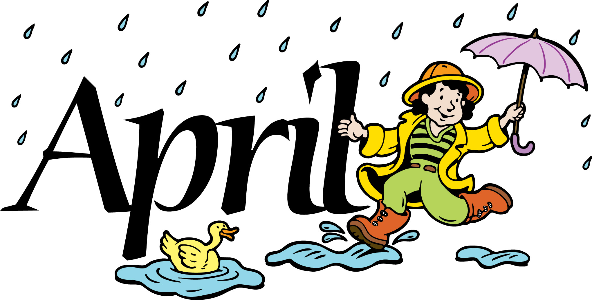 http://www.hwdsb.on.ca/sirwilliamosler/files/2014/04/april.jpg