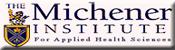 Michener Institue