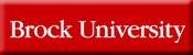 Brock University