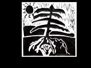 Native Studies - Media Art: NBV3C1