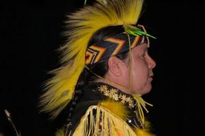 Expressing Aboriginal Cultures