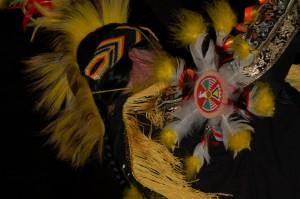 NAC 201: Expressing Aboriginal Culture