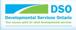 Development Services Ontario