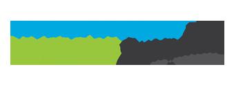 Transforming Learning Everywhere Logo