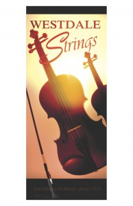 Band strings abc