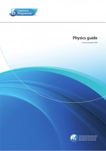 Physics Guide